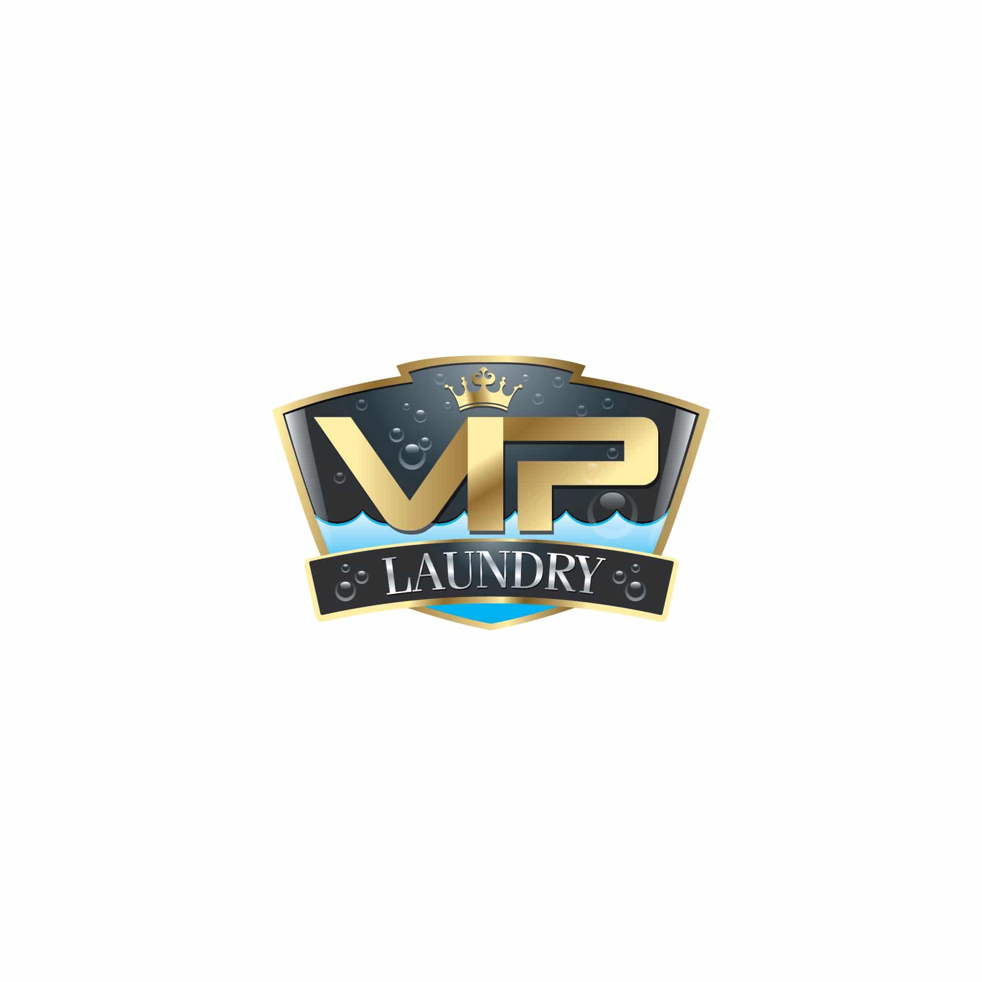 VIP Laundry
